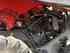 Mähdrescher Massey Ferguson 7270 Beta Bild 18