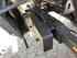 Mähdrescher Massey Ferguson 7270 Beta Bild 19