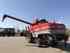 Mähdrescher Massey Ferguson 7270 Beta Bild 20