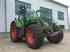 Traktor FENDT 724 Profi Plus Bild 1
