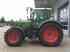 Traktor FENDT 724 Profi Plus Bild 3