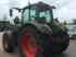 Traktor FENDT 724 Profi Plus Bild 8