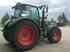 Traktor FENDT 724 Profi Plus Bild 10