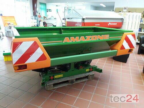Amazone ZA-M 1001 Spezial