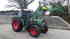 Fendt 280 S Front Loader Year of Build 1998