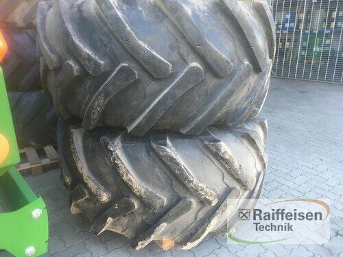 Taurus 30.5 R 32 Lohe-Rickelshof