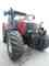 Case IH CVX 160 Year of Build 2011 4WD