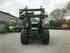 Traktor John Deere 6930 Bild 4