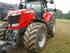 Massey Ferguson 7626 Dyna 6 anno di costruzione 2014 4 Trazione Ruote