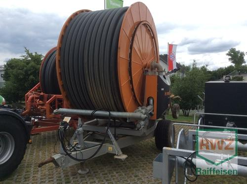 Hüdig Iromat Ii Eco Baujahr 2012 Geldern