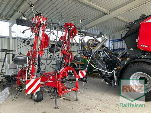 Massey Ferguson TD 868 DN  *Sonderpreis*