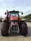 Massey Ferguson 7618 Dyna VT Exclusive Baujahr 2015 Allrad