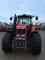 Massey Ferguson 7720 Dyna VT Exclusive Baujahr 2015 Allrad