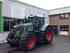 Fendt 930 Year of Build 2015 4WD