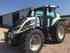Traktor Valtra T154 Bild 1