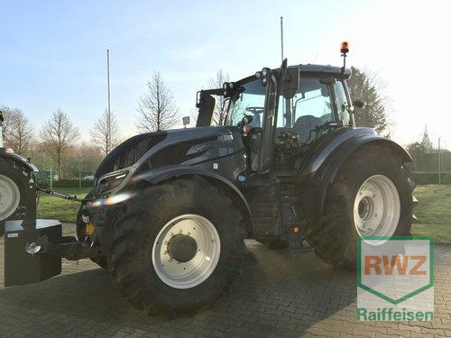 Valtra T 234 Direct Smart Touch