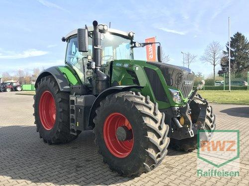 Fendt 828 Profi Plus Gwvl 2023
