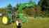 John Deere 6320 Stufenlos