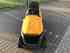 Mower Stiga **** Estate 4092 H **** Image 6