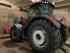 Traktor Valtra S293 Bild 1