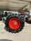 Fendt Michelin 650/75 R 38 Obrázek 1