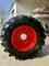 Komplettrad Fendt Michelin 650/75 R 38 Bild 2