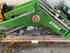 Attachment/Accessory Stoll FZ 50.1 Nature green 500 er Fendt Image 1