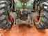 Tracteur Fendt 826 Profi Plus inkl. Werksgarantie Image 7