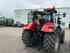 Tracteur Case IH Maxxum 140 Image 5