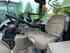 Tracteur Case IH Maxxum 140 Image 7