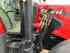 Tracteur Case IH Maxxum 140 Image 8