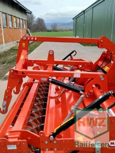 Maschio Hydr. Drillmaschinen-Anbauteil Godina proizvodnje 2017 Lorsch