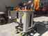 Binger EB 490 Professional HDC zweiseitig Bilde 3