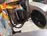 Binger EB 490 Professional HDC zweiseitig Bilde 4