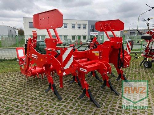 Maschio Attila Year of Build 2019 Bornheim-Roisdorf