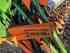 Drill Combination Amazone AD 303 KG 303 Image 6