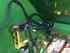 Drill Combination Amazone AD 303 KG 303 Image 8