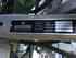 Tanker Liquid Manure - Trailed Zunhammer SKE 18,5 PUD Pumptankwagen Image 6