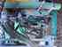 Tanker Liquid Manure - Trailed Zunhammer SKE 18,5 PUD Pumptankwagen Image 8