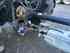 Tanker Liquid Manure - Trailed Zunhammer SKE 18,5 PUD Pumptankwagen Image 9