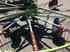 Heugerät Claas Liner 2800 Bild 3