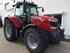 Massey Ferguson 6615 Dyn-VT Exclusive Baujahr 2015 Allrad