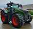 Traktor Fendt 1046 Vario S4 Bild 1