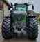 Traktor Fendt 1046 Vario S4 Bild 2