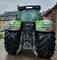 Traktor Fendt 1046 Vario S4 Bild 3