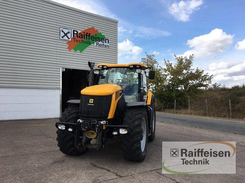 JCB 8310 Year of Build 2015 4WD