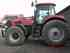 Case IH 280 Magnum Year of Build 2010 Ebeleben