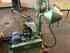 Westfalia RPS 2000 Vakuumpumpe Bilde 1