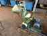 Westfalia RPS 2000 Vakuumpumpe Bilde 2