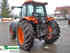 Kubota M 8540 Imagine 1
